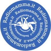 Esercizio certificato Family Friendly da Radiomamma.it