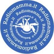Esercizio certificato Family Friendly da Radiomamma.it