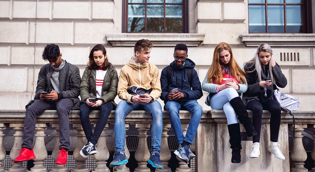 Siti di incontri gratuiti per giovani genitori single