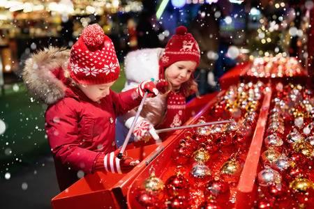 Bambini E Il Natale Immagini.Natale Per Famiglie A Milano E Hinterland Radiomamma