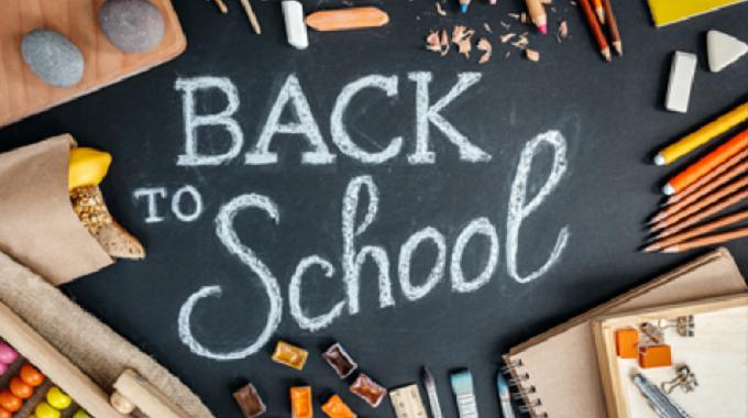 Ritorno a scuola: le linee guida per la ripresa a settembre ...