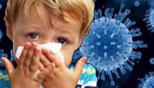 Coronavirus: le misure per proteggere i bambini | Radiomamma