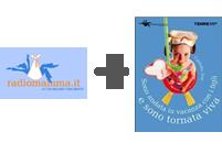 Radiomamma Card + Guida Vacanze